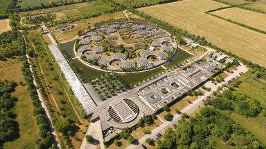 Zdf.reportage - Deutschlands Größtes Tierheim - Streicheln, Füttern, Vermitteln
