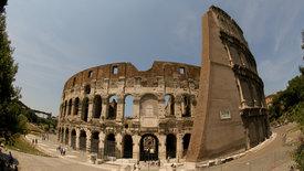 Große Völker: Die Römer