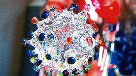 Ein Virus verändert Tirol - Die Zeit nach Corona