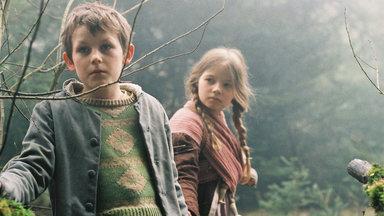 Filme - Hänsel Und Gretel