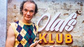 Olafs Klub