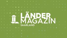 Ländermagazin