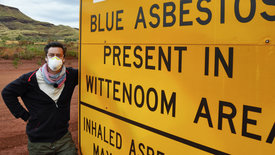 12.378 km Australien - Sven Furrer auf Abwegen (6/6)