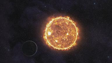 Terra X Dokumentationen Und Kurzclips - Klima Macht Geschichte (2)