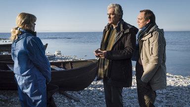 Der Kommissar Und Das Meer - Der Kommissar Und Das Meer - In Einem Kalten Land