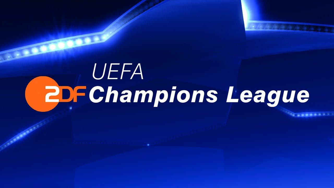uefa champions league achtelfinale