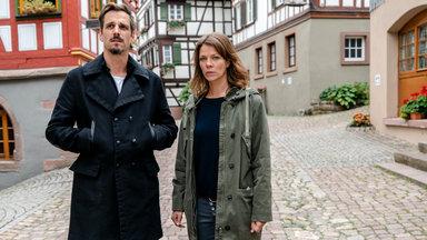 Fernsehfilm Der Woche - Und Tot Bist Du! (1) - Ein Schwarzwaldkrimi