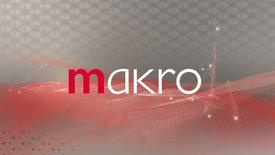 makro: Generation Corona – wie steht es um ihre Zukunft?