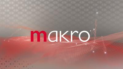 makro: Abschied vom Öl?
