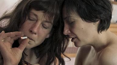Das Kleine Fernsehspiel - Zwei Mütter