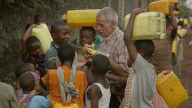 Das Kleine Fernsehspiel - Congo Calling