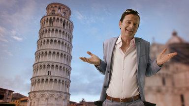 Zdfzeit - Ziemlich Beste Nachbarn - Italien