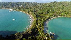Costa Rica - Paradies zwischen den Ozeanen