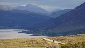 Schottlands wilder Norden (1/2)