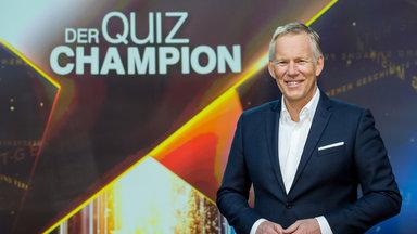 Der Quiz-champion - Das Härteste Quiz Deutschlands - 3.032.730 Euro Für Den Guten Zweck
