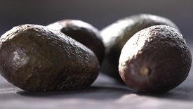 makro: Avocado – Superfood im Zwielicht