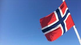 Norwegen lesen!