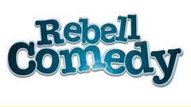 RebellComedy - Hoch ansteckend (5/7)