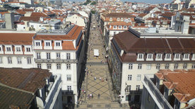 Portugals Pracht