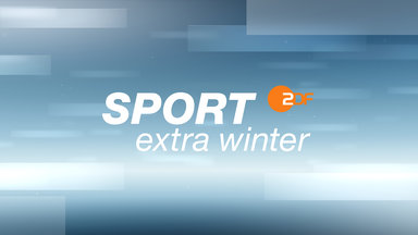 Zdf Sportextra - Wintersport Am 14. Januar