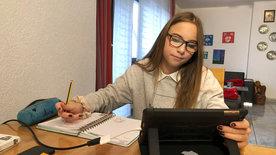 Homeschooling 2.0  - Eine Schule zeigt, wie es geht
