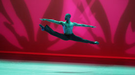 Alvin Ailey American Dance Theater<br/>Chroma – Grace – Takademe – Revelations