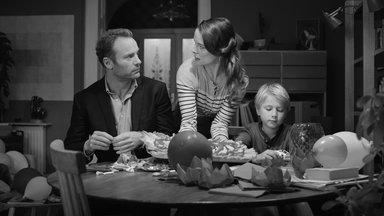 Das Kleine Fernsehspiel - Shooting Stars: Der Geburtstag