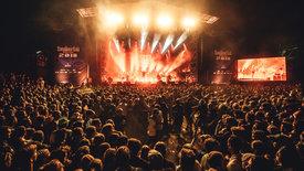 Taubertal-Festival 2018