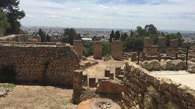 Große Völker: Die Karthager