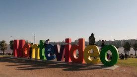 Mein Montevideo