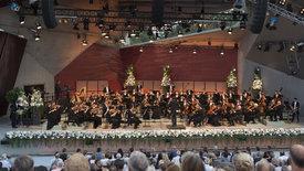 Sommernachtsgala Grafenegg 2021