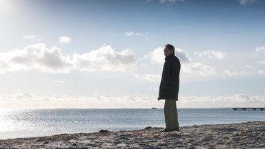 Fernsehfilm Der Woche - So Weit Das Meer