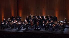 Johannes Brahms: Sinfonie Nr. 2 D-Dur, op. 73