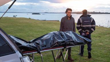Auckland Detectives – Tödliche Bucht: Alle Folgen - Auckland Detectives - Tödliche Bucht: Gefährliche Nähe