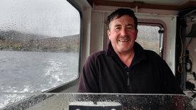 Die Inseln der Queen: Isle of Skye