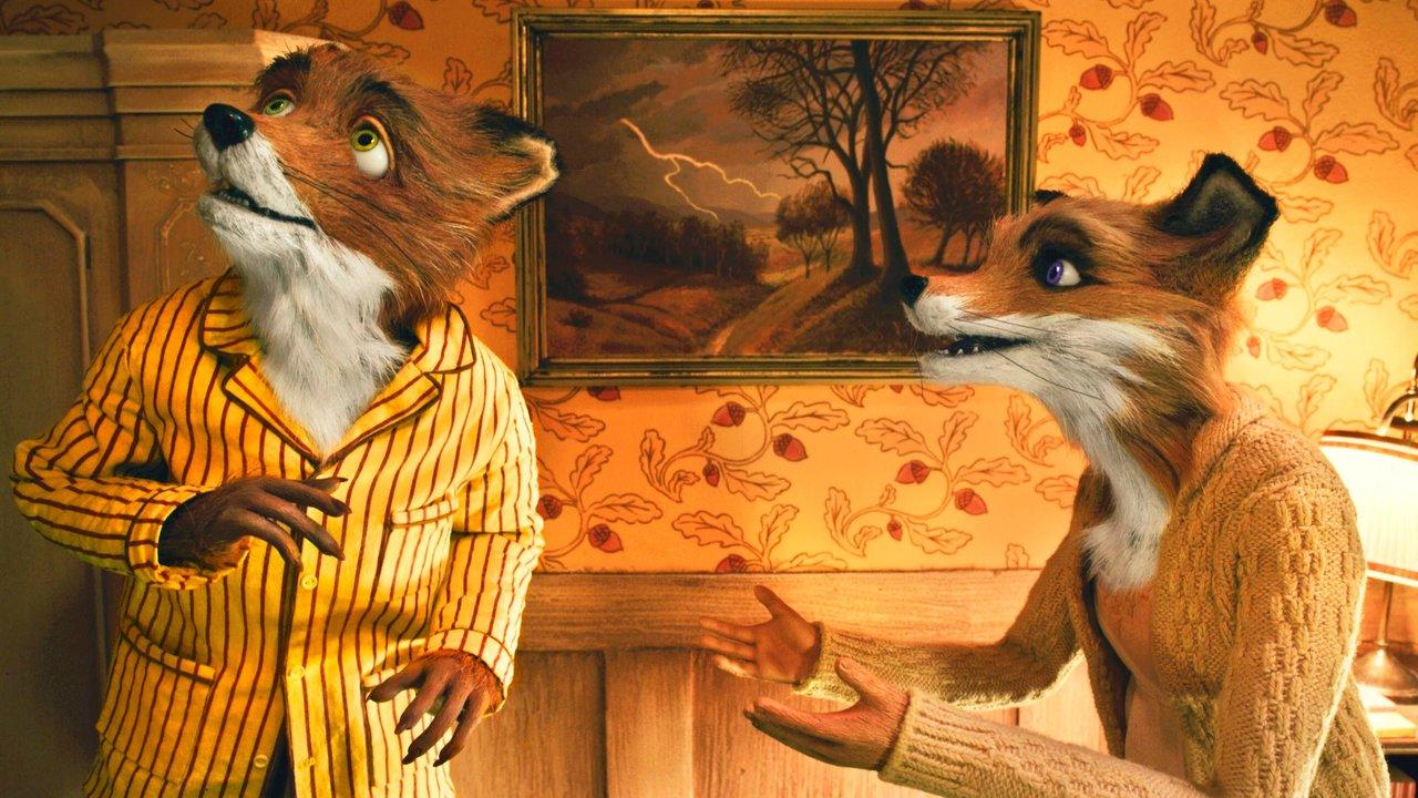 Fox Mediathek
