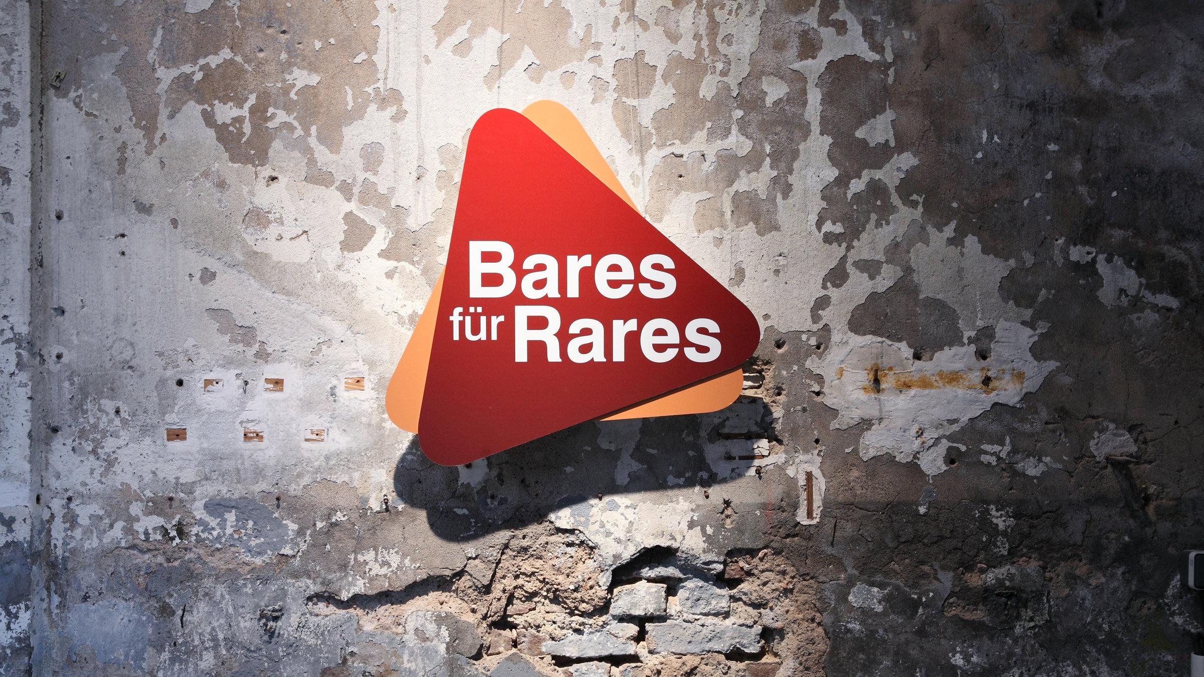 Bares für Rares vom 19 Juni 2017 ZDFmediathek