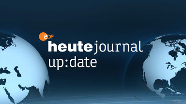 - Heute Journal Up:date Vom 9.10.2020