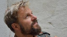 Philipp Hochmair - Eine Reise mit Jedermann