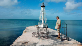 mare TV: Die Florida Keys