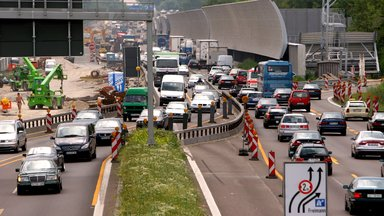 Zdf.reportage - Deutschland, Das Kannst Du Besser: Infrastruktur (1/3)