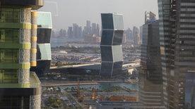 Unterwegs nach Utopia - Die Zukunft der Städte