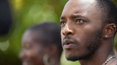 Death In Paradise: Krimiserie In Der Karibik - Tod Einer Künstlerin