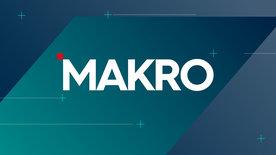 makro: Wirtschaftsträume im Permafrost