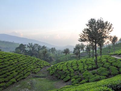 Geheimnisvolles Indien: Im Bann der Berge