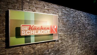 Die Küchenschlacht - Die Küchenschlacht Vom 28. November 2017