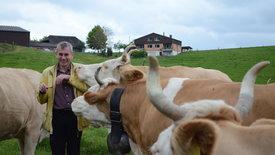 Kaminer Inside: Schweiz