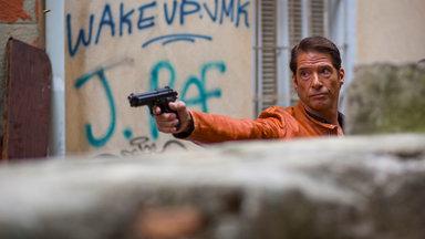 Springflut - Alle Folgen Der Krimiserie In Der Zdfmediathek - Marseille Sehen Und Sterben