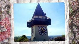 Reiseckers Reisen - Graz (Steiermark)