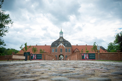Schleswig-Holstein Musik Festival 2020